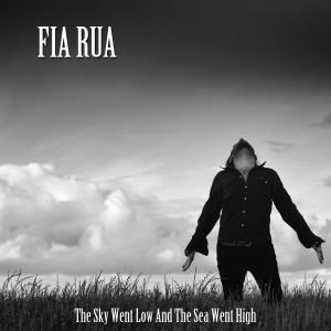 FR Album cover 800dpi